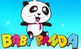 熊猫宝贝童装