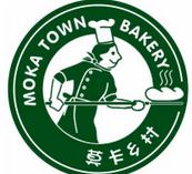 莫卡乡村加盟连锁,莫卡乡村烘焙加盟店
