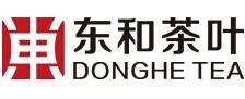 东合茶叶加盟代理全国招商