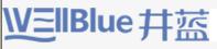(WELLBLUE)井蓝净水器
