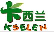 卡西兰港式茶饮招商加盟