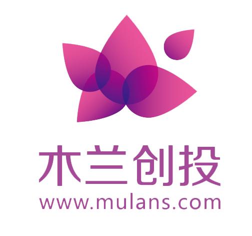 木兰汇女性优先创投服务平台