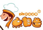 7点自造DIY烘焙馆