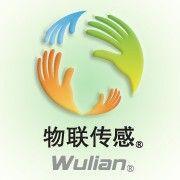 南京物联智能家居加盟