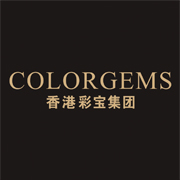 COLORGEMS彩宝