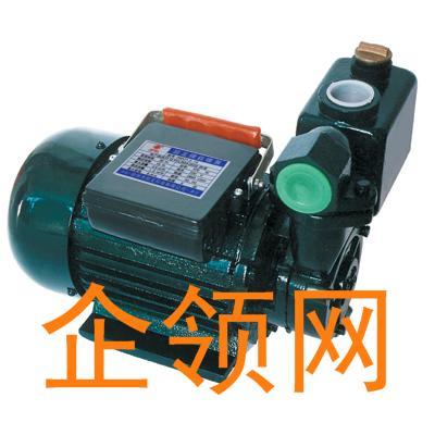 超龙水泵有限公司加盟优势_4