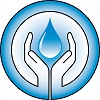 雨水截污挂篮沉淀装置|莱多雨水收集利用系统