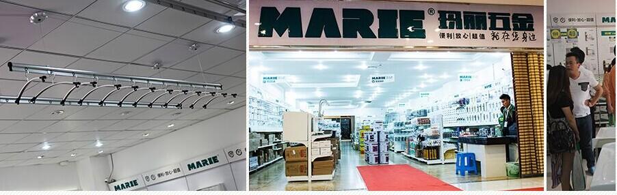 玛丽五金超市加盟连锁,玛丽五金超市加盟店_7