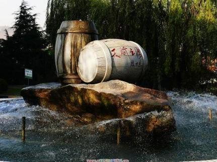銀麥啤酒代理經銷全國招商_1