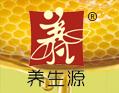 养生源蜂产品
