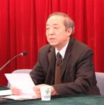 北京师范大学老教授协会托管实验基地加盟优势_1
