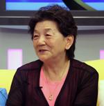 北京师范大学老教授协会托管实验基地加盟优势_4
