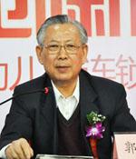 北京师范大学老教授协会托管实验基地加盟优势_5