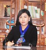 北京师范大学老教授协会托管实验基地加盟优势_6