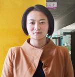 北京师范大学老教授协会托管实验基地加盟优势_8