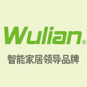 wulian   smartroom