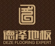 德泽地板招商加盟,德泽地板加盟条件