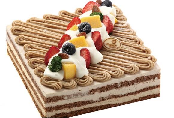 哥顿蛋糕加盟费多少钱,哥顿蛋糕加盟连锁火爆招商_1
