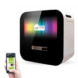 微通達微信打印機