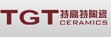 特高特陶瓷加盟代理诚招区域经销商