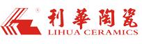 利华陶瓷加盟代理诚招区域经销商