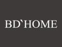 BDHOME沙发