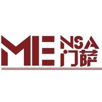 右脑开发|门萨全脑潜能开发强势登陆中国邀您加盟
