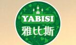 雅比斯快餐加盟连锁全国招商