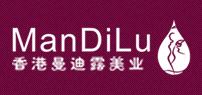 曼迪露国际瘦身会馆