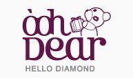 oohDear珠寶