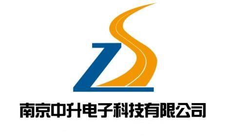 南京中升智能環保電暖器