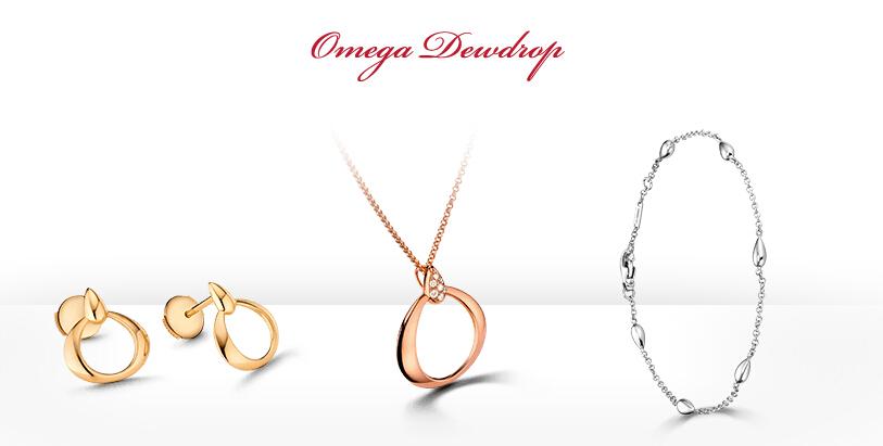 omega珠宝首饰加盟连锁店全国招商_1