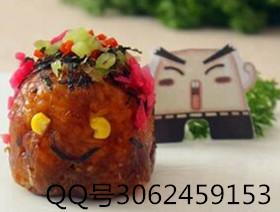 北京熟食店加盟|瑞合祥加盟费