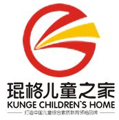 童声乐语-中国少儿语言培训加盟|儿童艺术表演加盟|儿童播音主持加盟