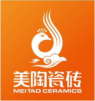 美陶瓷砖|中国瓷砖十大品牌加盟
