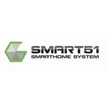 SMART51