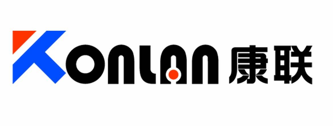 康联报警监控安防产品专卖店