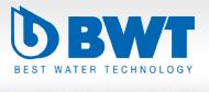 德国BWT净水器招商代理