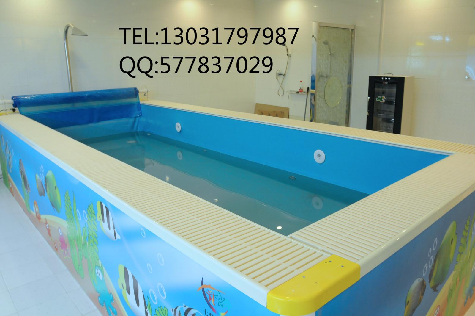 组装式儿童游泳池可移动式游泳池