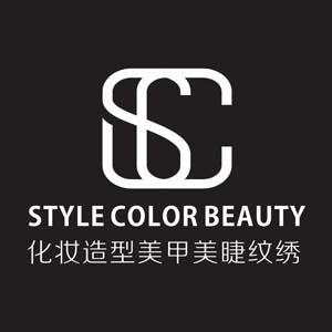 香港SC形色美妆