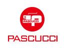 帕斯库奇咖啡加盟费多少钱,帕斯库奇咖啡加盟连锁火爆招商