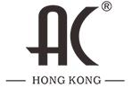 香港天使彩妆