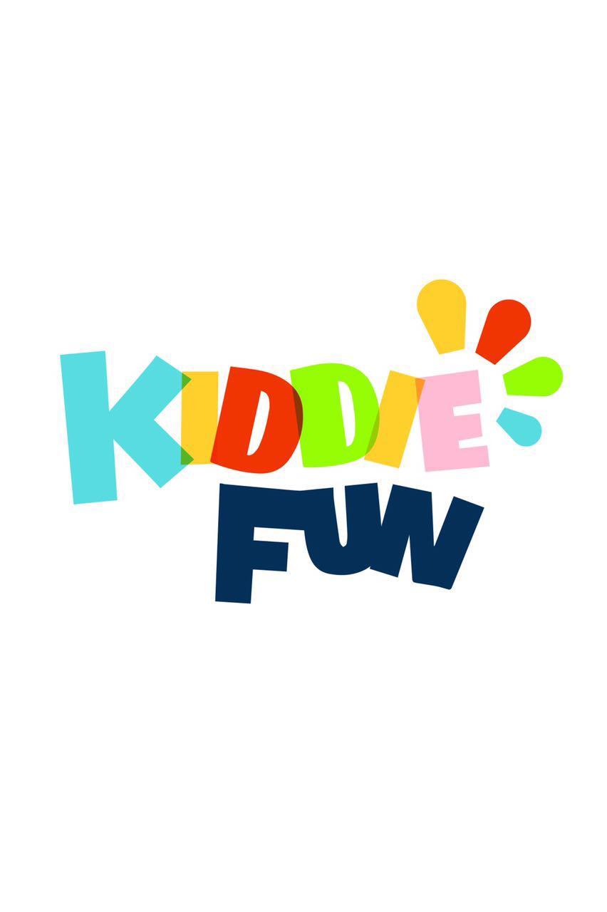 KiddieFun水育早教