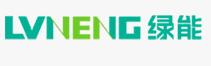 綠能電動車