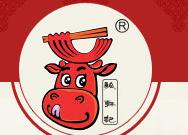 徐轩记面馆加盟连锁全国招商,面馆加盟店排行品牌