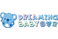 圆梦宝婴童用品