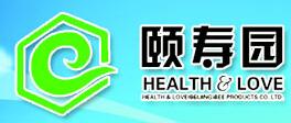 颐寿园(北京)蜂产品有限公司