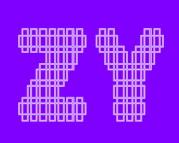 紫云机器设备