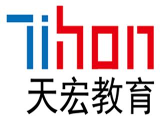 贵州天宏教育