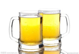 山东啤酒厂夜场啤酒全国招商